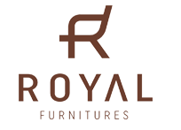Royal Furnitures in Erode