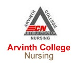 Arvinth College of Nursing