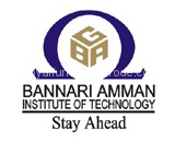 Bannari Ammana Institute of Technology