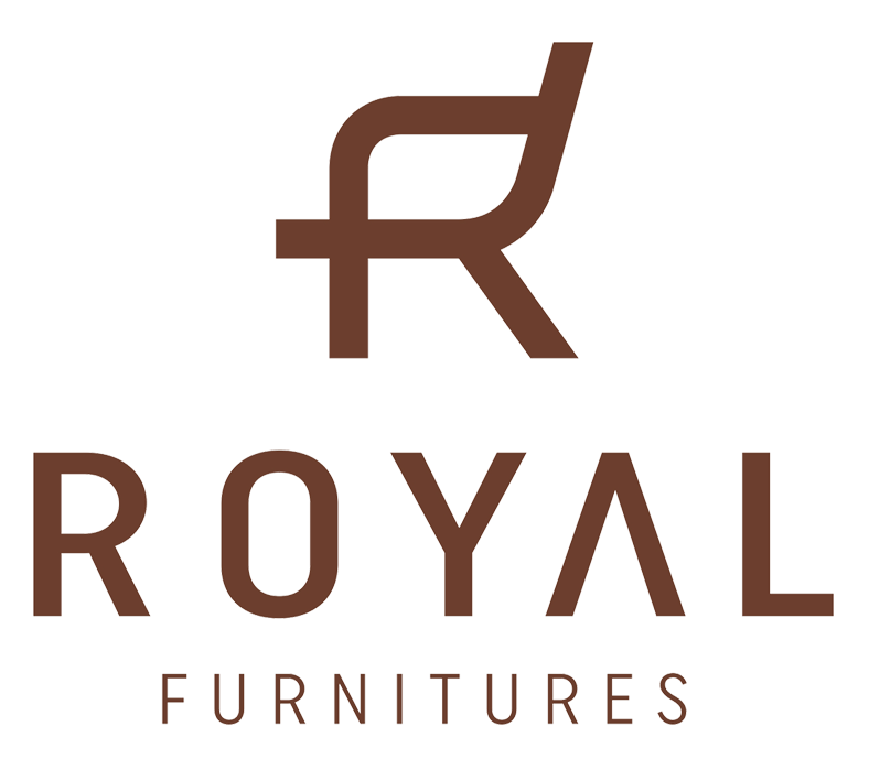 Royal Furnitures Logo
