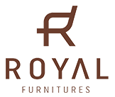 Royal Furnitures Erode